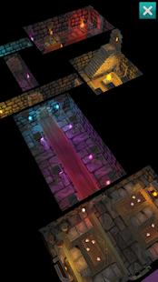 Orc Dungeon Ekran Görüntüleri - 2