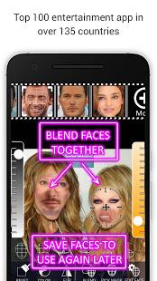 Face Swap Booth Ekran Görüntüleri - 2
