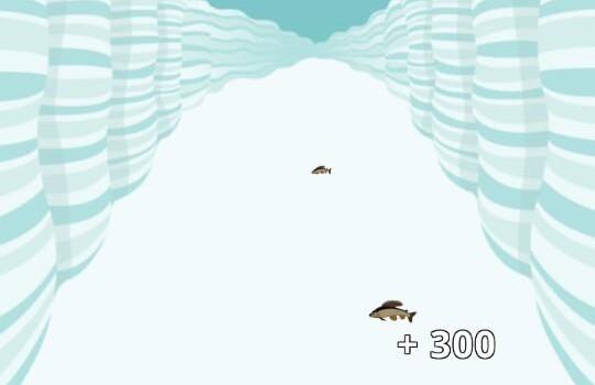 ArcticAdventure Ekran Görüntüleri - 2