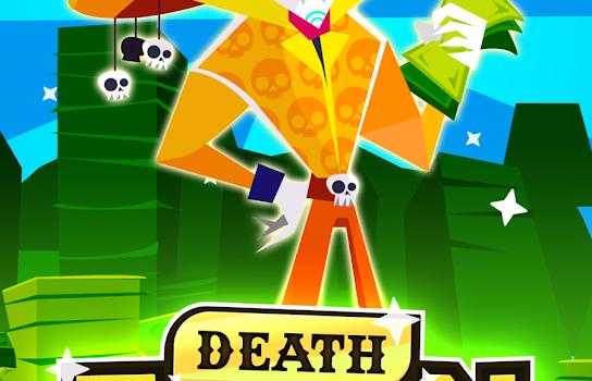 Death Tycoon Ekran Görüntüleri - 2
