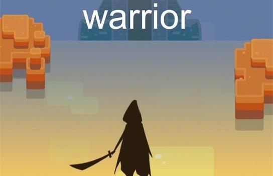 Dune Warrior Ekran Görüntüleri - 2