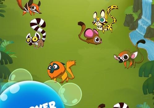Epic Evolution Ekran Görüntüleri - 2