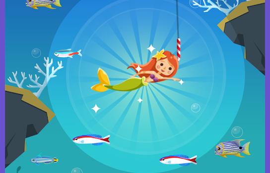 Fun Fishing:My Pet Ekran Görüntüleri - 3