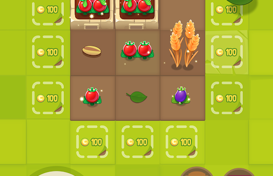 Merge Farm Ekran Görüntüleri - 3
