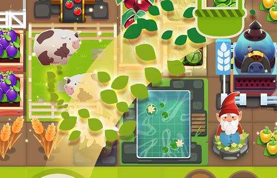 Merge Farm Ekran Görüntüleri - 1