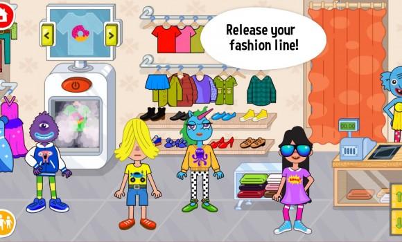 Pepi Super Stores Ekran Görüntüleri - 1