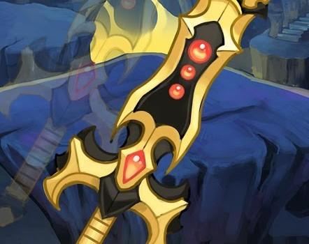 Sword Knights: Idle RPG Ekran Görüntüleri - 2