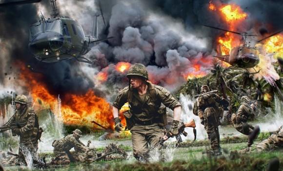 Tactical Heroes 2: Platoons Ekran Görüntüleri - 1