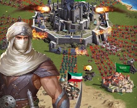 War Eternal Ekran Görüntüleri - 1