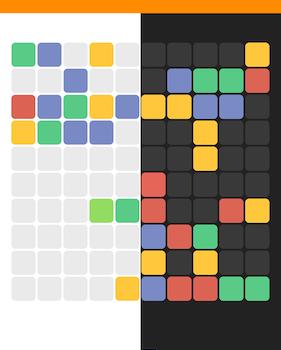 1010! Color Ekran Görüntüleri - 4