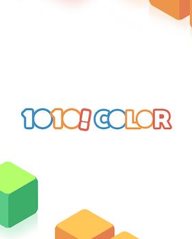 1010! Color Ekran Görüntüleri - 5