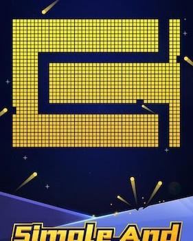 Break Bricks - Ball's Quest Ekran Görüntüleri - 1