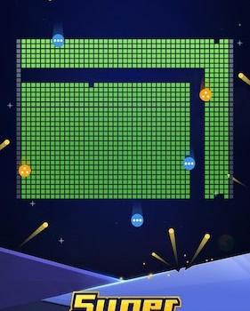 Break Bricks - Ball's Quest Ekran Görüntüleri - 2