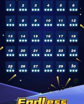 Break Bricks - Ball's Quest Ekran Görüntüleri - 3