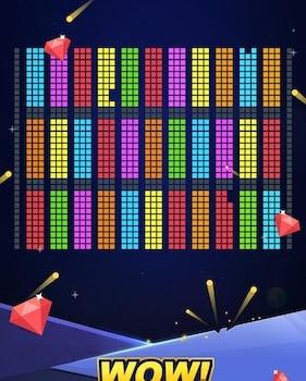 Break Bricks - Ball's Quest Ekran Görüntüleri - 5