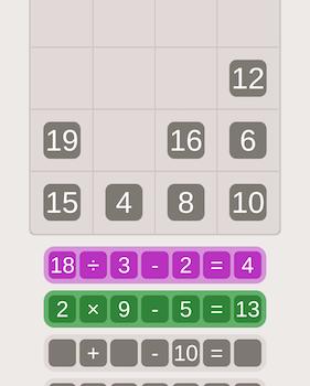 Math Seeker Ekran Görüntüleri - 5
