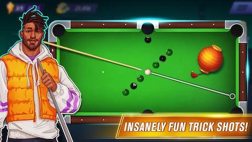 Pool Royale Ekran Görüntüleri - 3