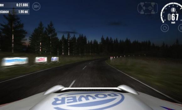 Rush Rally 3 Ekran Görüntüleri - 8