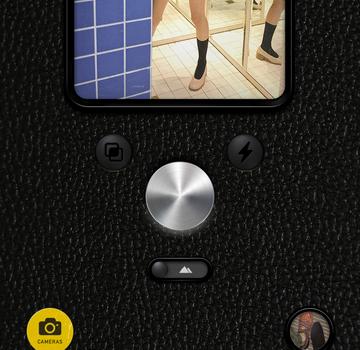 Nomo Ekran Görüntüleri - 3