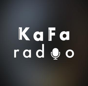 Kafa Radio Ekran Görüntüleri - 1
