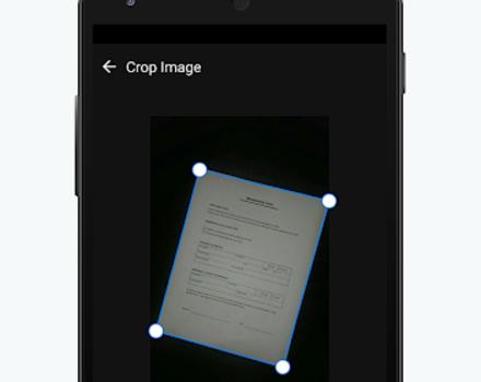 Adobe Fill & Sign Ekran Görüntüleri - 2