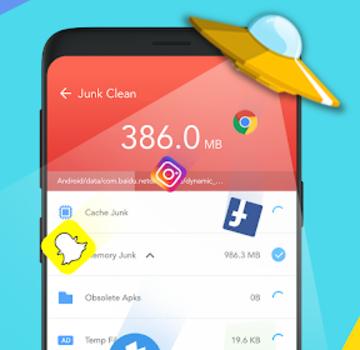 Hello Launcher Ekran Görüntüleri - 6