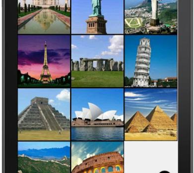 Image to PDF Converter Ekran Görüntüleri - 10