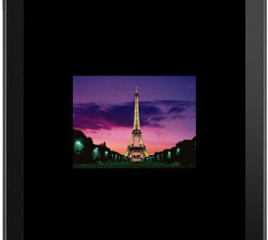 Image to PDF Converter Ekran Görüntüleri - 11
