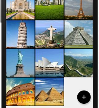 Image to PDF Converter Ekran Görüntüleri - 3
