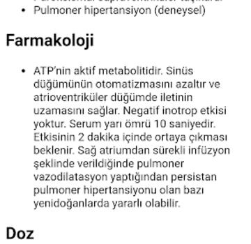 Neo-İlaç Ekran Görüntüleri - 4