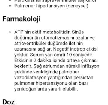 Neo-İlaç Ekran Görüntüleri - 5