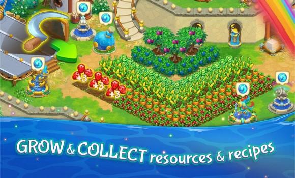 Decurse - Magical Farming Game 2 - 2