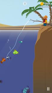 Fisherman Ekran Görüntüleri - 2