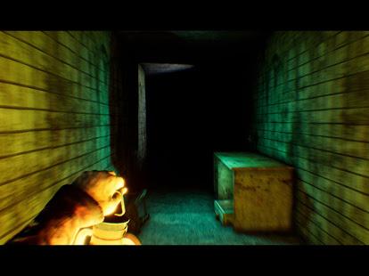 Escape: The Bunker Ekran Görüntüleri - 3