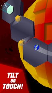 Tiltagon Turbo Ekran Görüntüleri - 2
