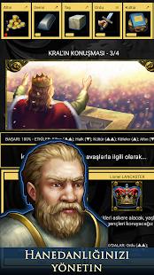 Medieval Dynasty Game of Kings Ekran Görüntüleri - 2