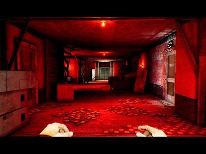 Escape: The Bunker Ekran Görüntüleri - 2