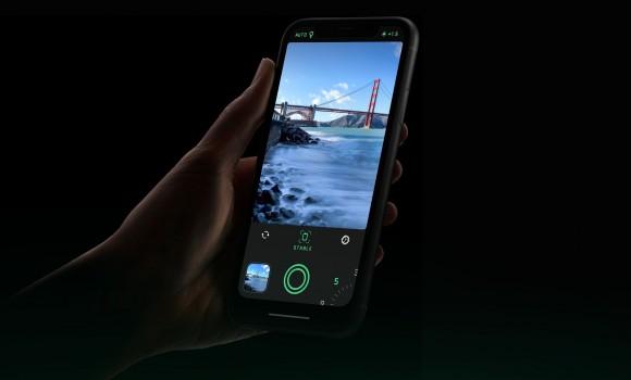 Spectre Ekran Görüntüleri - 3