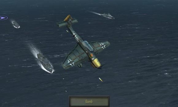 Atlantic Fleet Lite Ekran Görüntüleri - 3