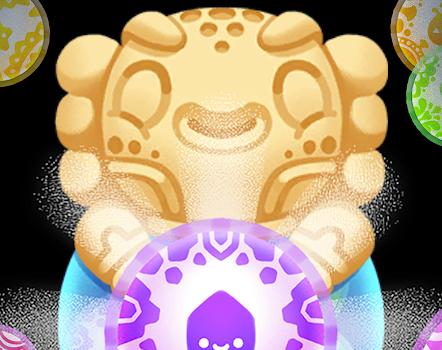 Axolochi Ekran Görüntüleri - 3