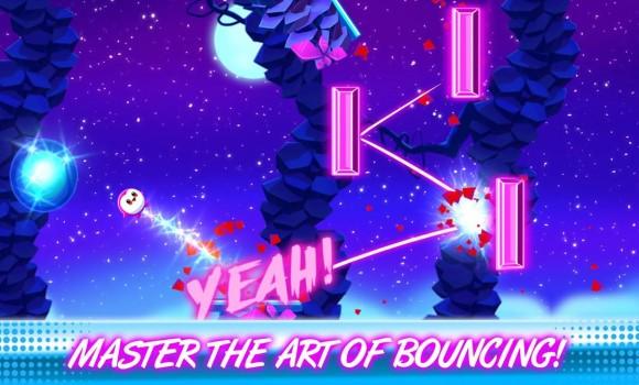 Bouncy Buddies Ekran Görüntüleri - 1