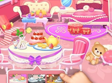 Bubble Wings Ekran Görüntüleri - 3