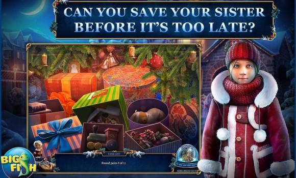 Christmas Stories: The Gift of the Magi Ekran Görüntüleri - 3