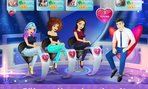 Flirt City Ekran Görüntüleri - 1
