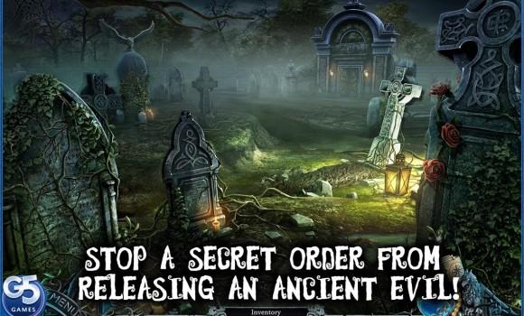 Graven: The Purple Moon Prophecy Ekran Görüntüleri - 3