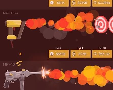 Gun Idle Ekran Görüntüleri - 2