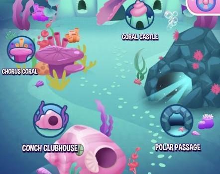 Hatchimals CollEGGtibles Ekran Görüntüleri - 3
