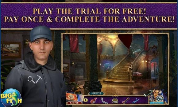 Hidden Expedition: Midgard's End Ekran Görüntüleri - 2