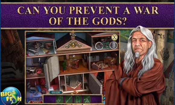 Hidden Expedition: Midgard's End Ekran Görüntüleri - 3