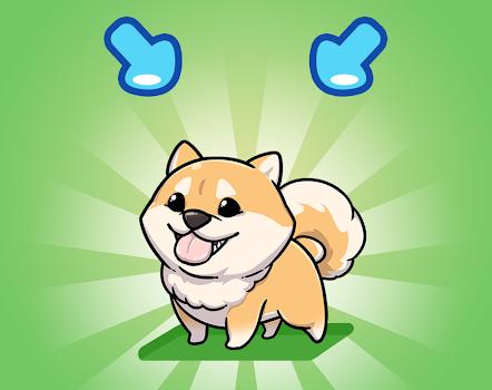 Merge Dogs Ekran Görüntüleri - 2